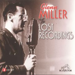 Major Glenn Miller: A String of Pearls
