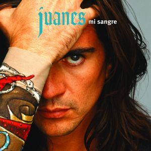 Juanes: Volverte A Ver