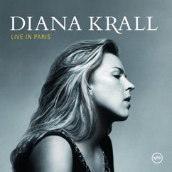 Diana Krall: Just The Way You Are