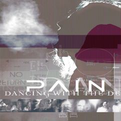 Pain: A Good Day To Die