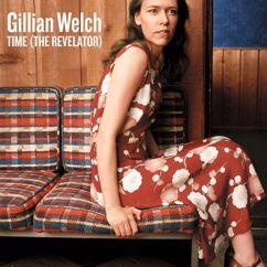 Gillian Welch: Time (The Revelator)