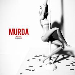 Chancellor: MurDa (feat. Dok2)