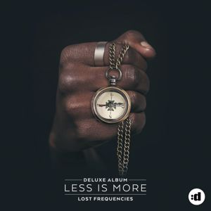 Lost Frequencies: Less is More (Deluxe)
