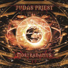 Judas Priest: Nostradamus - EP