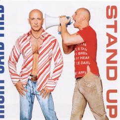 Right Said Fred: Stand Up