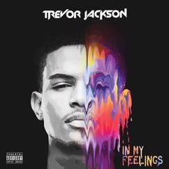 Trevor Jackson: Rock Wit Me (feat. IAMSU!)