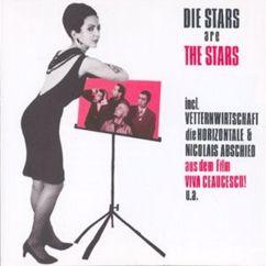 Die Stars: Die Stars Are the Stars