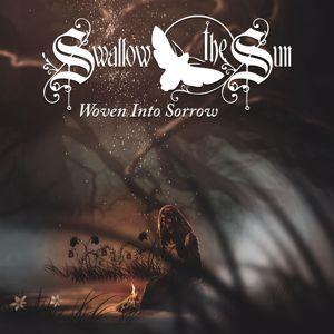 Swallow The Sun: Woven into Sorrow