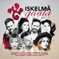 Various Artists: Iskelmägaala 2017