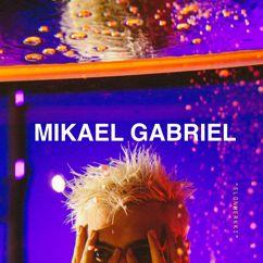 Mikael Gabriel: Elonmerkki