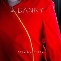 Danny: Sekaisin susta