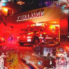 C63 feat. RYLEE: Clinique