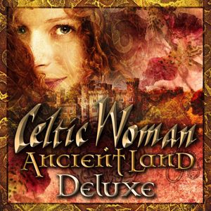 Celtic Woman: Ballroom Of Romance