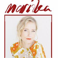 Mariska, Super Janne: Voiko pukki tulla (Vain elämää kausi 11)