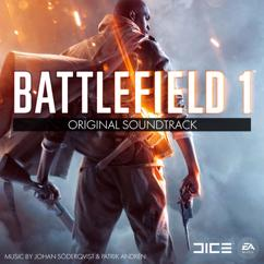 Johan Söderqvist, Patrik Andrén: Battlefield Classic Theme / Mayhem View