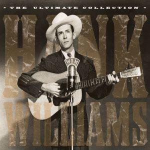 Hank Williams, The Drifting Cowboys: Hey, Good Lookin'