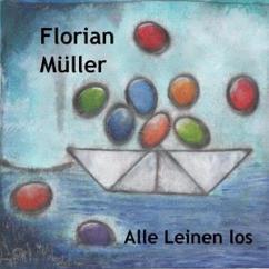 Florian Müller with Björn Groos: Alle Leinen los