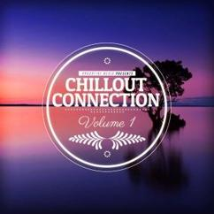 Various Artists: Chillout Connection, Vol. 1