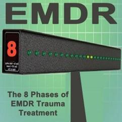 Eye Movement Desensitization and Reprocessing (EMDR): The 8 Phases of Emdr Trauma Treatment (Changing Minds, Changing Lives)
