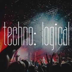 Various Artists: Techno: Logical