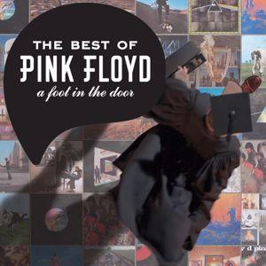 Pink Floyd: Money