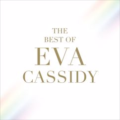 Eva Cassidy: Autumn Leaves