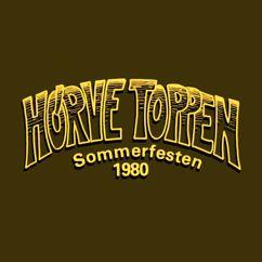 Hørve Toppen: Sommerfesten 1980