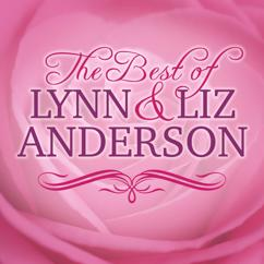 Lynn Anderson: Save the Last Dance for Me