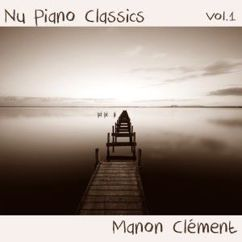Manon Clement: Love Is a Mystery