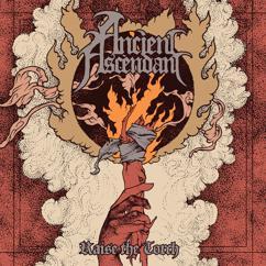 Ancient Ascendant: Scaling The Gods