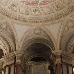 Walter Rinaldi: Toccata and Fugue in D Minor, BWV 565