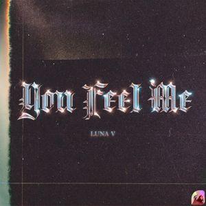 Luna V: You Feel Me