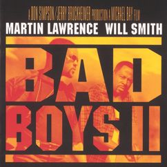 Various Artists: Bad Boys II