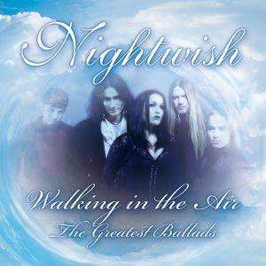 Nightwish: Sleeping Sun