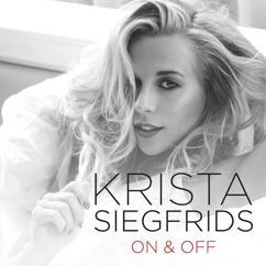 Krista Siegfrids: On & Off