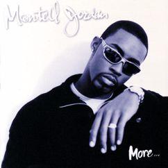 Montell Jordan: More ...