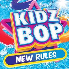 KIDZ BOP Kids: New Rules