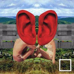 Clean Bandit, Zara Larsson: Symphony (feat. Zara Larsson)