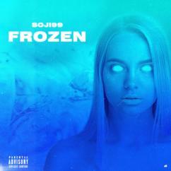 SoJi99: Frozen