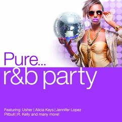 Various Artists: Pure... R&B Party