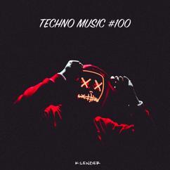 Various Artists: Techno Music #100