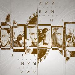 Amaranthe: Digital World
