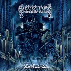 Dissection: The Somberlain