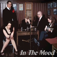 In The Mood: In The Mood