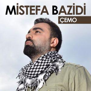 Mistefa Bazidi: Çemo