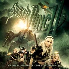 Various Artists: Sucker Punch (Original Motion Picture Soundtrack)