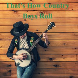 Heaven is Shining: That's How Country Boys Roll
