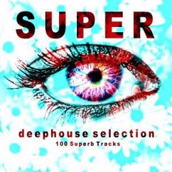 Delicious Groove: I Just Wanna Be (Gold Beach Mix)
