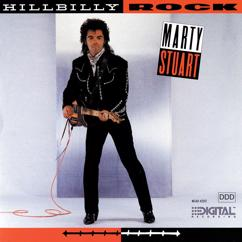 Marty Stuart: Easy To Love (Hard To Hold) (Album Version)
