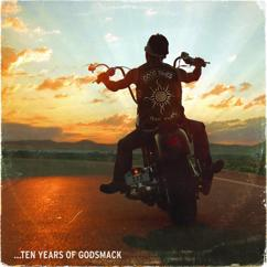 Godsmack: Greed